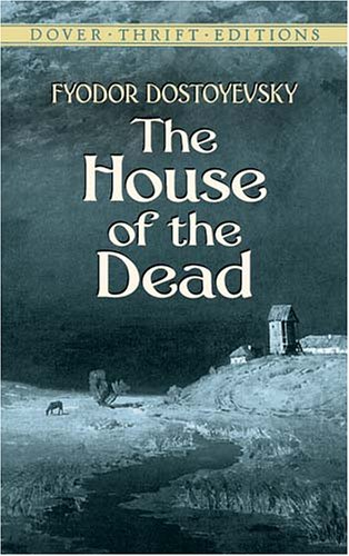 House of the Dead   2004 edition cover