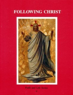 Following Christ  2004 edition cover