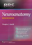 BRS Neuroanatomy  5th 2014 (Revised) edition cover