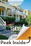 TEXAS REAL ESTATE AGENCY                N/A edition cover