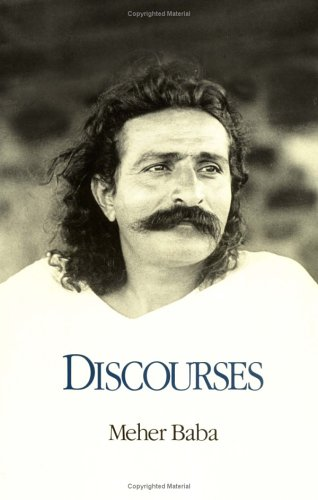 Discourses  7th (Revised) edition cover
