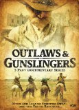 Outlaws & Gunslingers System.Collections.Generic.List`1[System.String] artwork