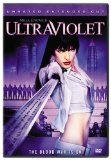 Ultraviolet (Unrated, Extended Cut) System.Collections.Generic.List`1[System.String] artwork