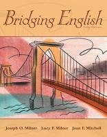 Bridging English  5th 2012 (Revised) edition cover