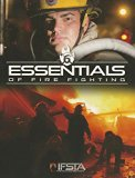 Essentials of Fire Fighting 6th 0 edition cover