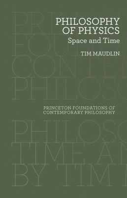 Philosophy of Physics   2012 edition cover