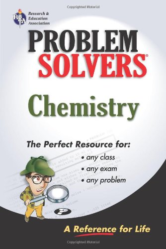 Chemistry   2007 (Revised) edition cover