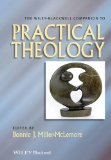 Practical Theology   2011 edition cover