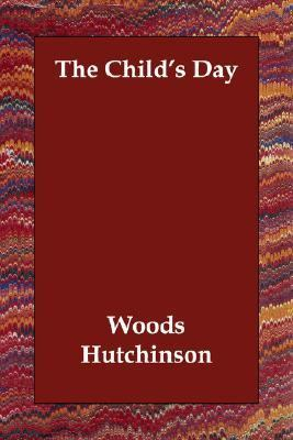 Childs Day N/A 9781406814095 Front Cover