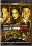 Hollywoodland (Widescreen Edition) System.Collections.Generic.List`1[System.String] artwork