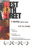 West 47th Street System.Collections.Generic.List`1[System.String] artwork