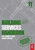 Building Construction Handbook:   2016 9781138907096 Front Cover