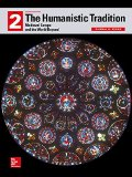 Medieval Europe and the World Beyond:   2015 edition cover