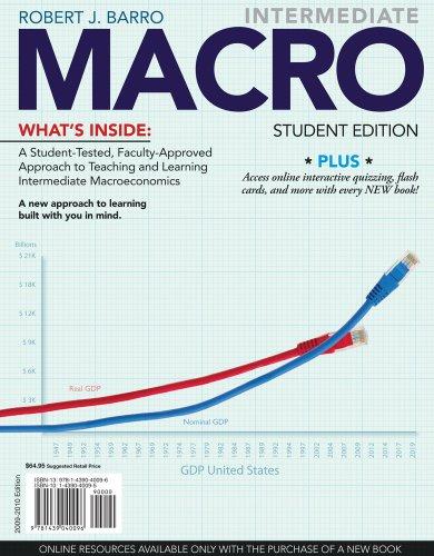 Intermediate Marco   2010 edition cover