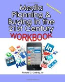 Media Planning and Buying in the 21st Century Workbook 2nd Edition N/A edition cover