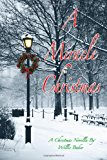 Miracle Christmas  N/A 9781492225096 Front Cover