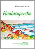 Hautacuperche  N/A 9783842345096 Front Cover