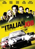 The Italian Job (Full Screen Edition) System.Collections.Generic.List`1[System.String] artwork