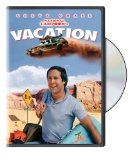 National Lampoon's Vacation System.Collections.Generic.List`1[System.String] artwork