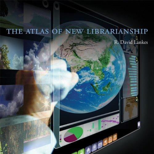 Atlas of New Librarianship   2011 edition cover