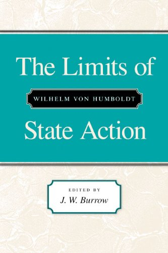 Limits of State Action   1993 (Revised) edition cover
