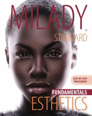 Esthetics  11th 2013 edition cover