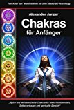 Chakras F�r Anf�nger  N/A 9781492905097 Front Cover