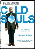 Cold Souls System.Collections.Generic.List`1[System.String] artwork