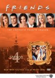 Friends: Season 4 (VIVA)(DVD) System.Collections.Generic.List`1[System.String] artwork