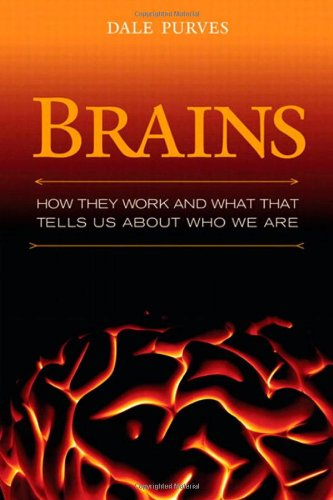 Brains How They Seem to Work  2010 edition cover