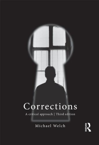 Corrections A Critical Approach 3rd 2011 (Revised) edition cover