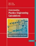 Understanding Plastics Engineering Calculations   2012 9781569905098 Front Cover