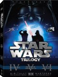 Star Wars Trilogy (Widescreen Theatrical Edition) System.Collections.Generic.List`1[System.String] artwork