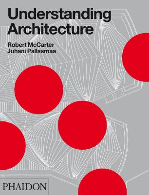 Understanding Architecture   2012 edition cover