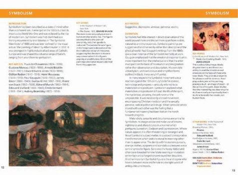 ...isms Understanding Art N/A edition cover