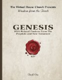 Wisdom from the Torah Book 1: Genesis With Related Portions from the Prophets and New Testament N/A 9781492112099 Front Cover