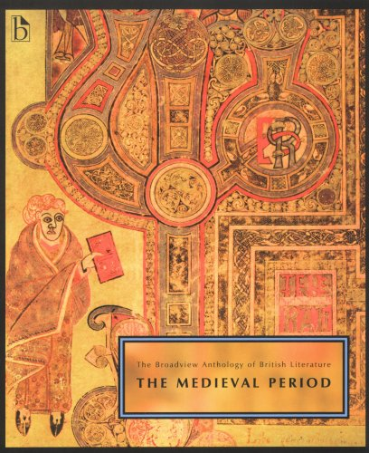 Medieval Period   2006 edition cover