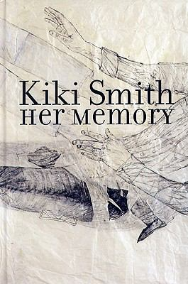 Her Memory   2009 edition cover