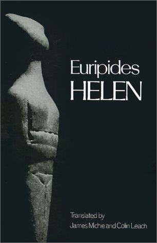 Helen  Revised  edition cover