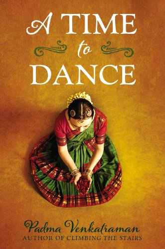 Time to Dance   2014 edition cover