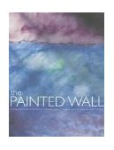 The Painted Wall N/A edition cover
