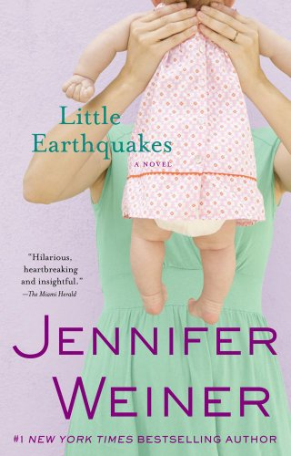 Little Earthquakes   2005 edition cover