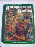 Collector's Guide to Antique Radios 3rd edition cover