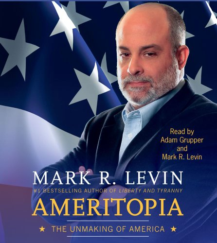 Untitled on America:  2012 edition cover