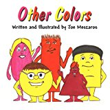 Other Colors  0 edition cover