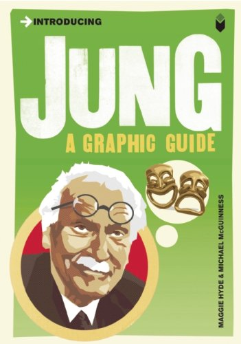 Jung  3rd 2008 edition cover