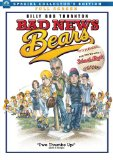 Bad News Bears (Full Screen Edition) System.Collections.Generic.List`1[System.String] artwork