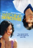 Watching The Detectives [DVD] Lucy Liu System.Collections.Generic.List`1[System.String] artwork