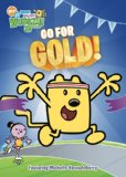 Wow! Wow! Wubbzy!: Go For Gold! System.Collections.Generic.List`1[System.String] artwork