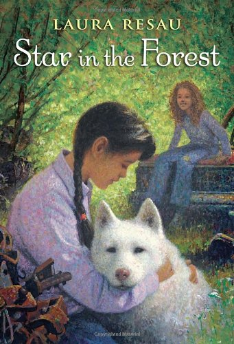 Star in the Forest  N/A edition cover